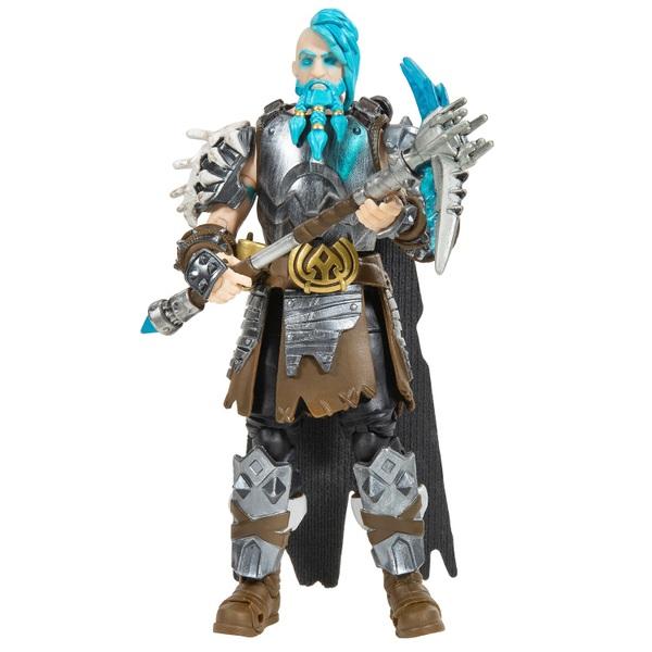 Fortnite Ragnarok - Legendary Series 15cm Collectable Figure Pack