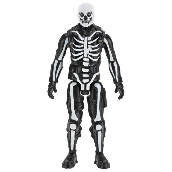 Fortnite Skull Trooper - Victory Series 30cm Action Figure