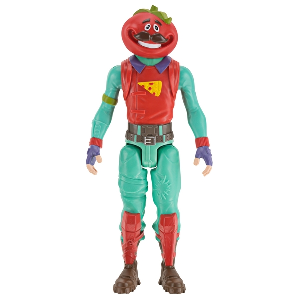 Fortnite Tomatohead - Victory Series 30cm Action Figure
