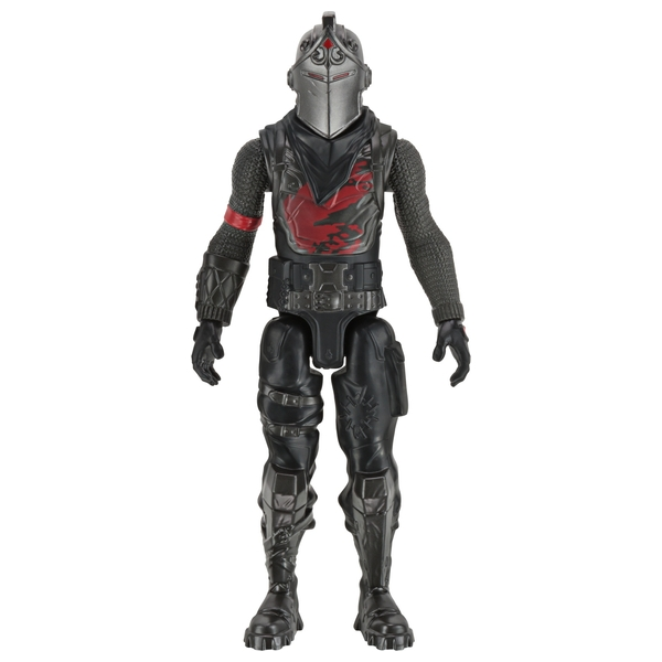 Fortnite Black Knight - Victory Series 30cm Action Figure