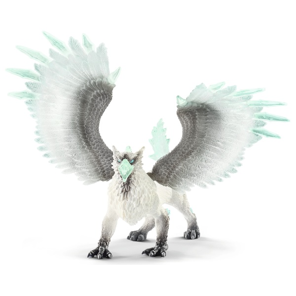 Schleich Ice Griffin