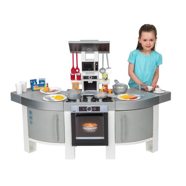 Jumbo Bosch Kitchen