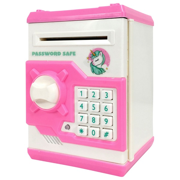 Password Safe Smyths Toys