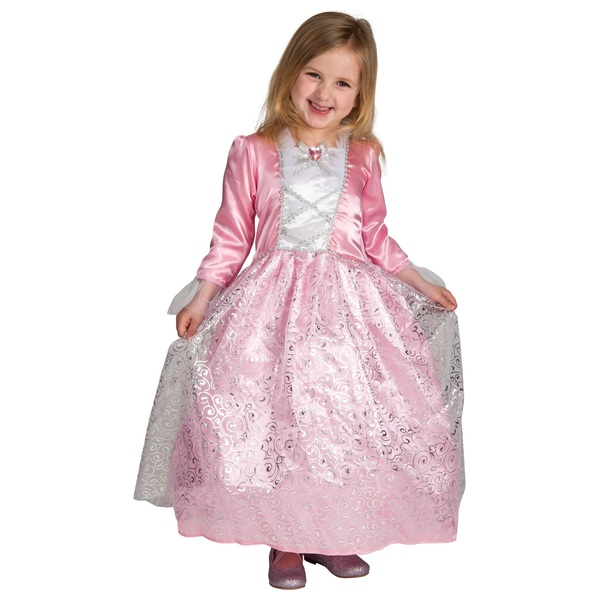 Princess Dress - Assortment