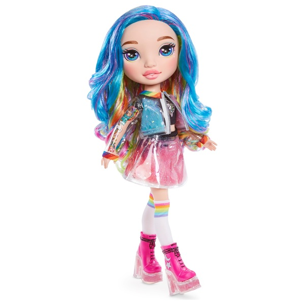 Poopsie Rainbow Surprise Dolls Assortment