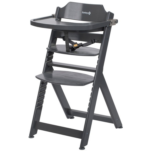 Safety 1st Timba Highchair Smyths Toys