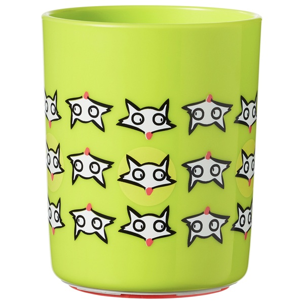 Tommee Tippee No Knock Cup