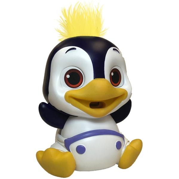 Munchkinz Pepper the Penguin