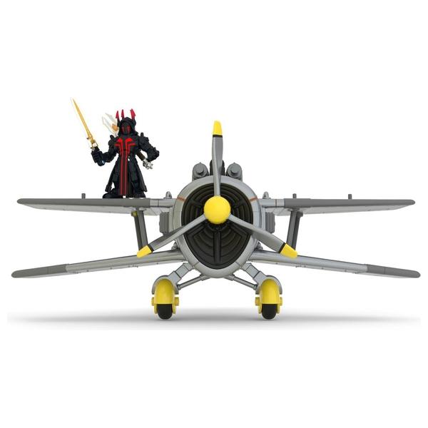 Fortnite Battle Royale Stormwing