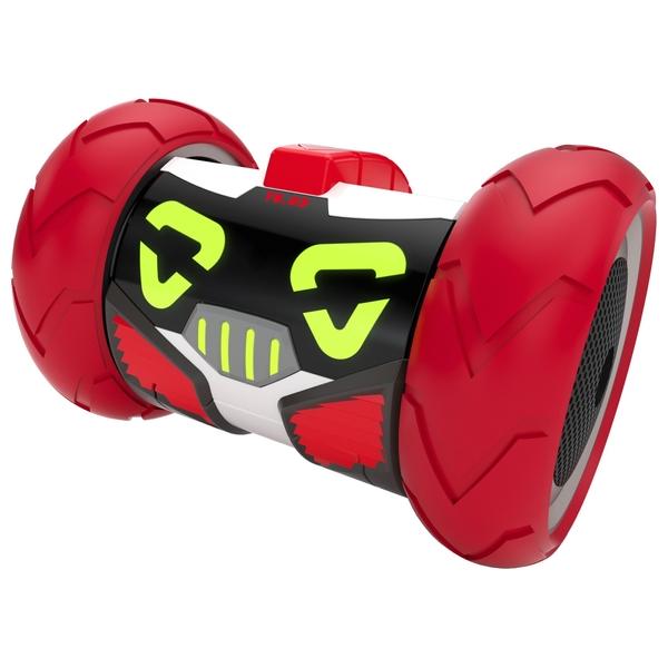 Really R.A.D Robots Turbo Robot