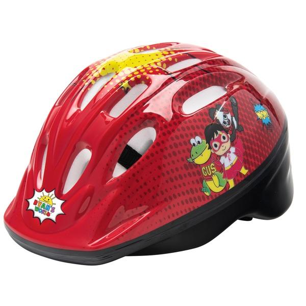 Ryan's World  Helmet 52-54cm