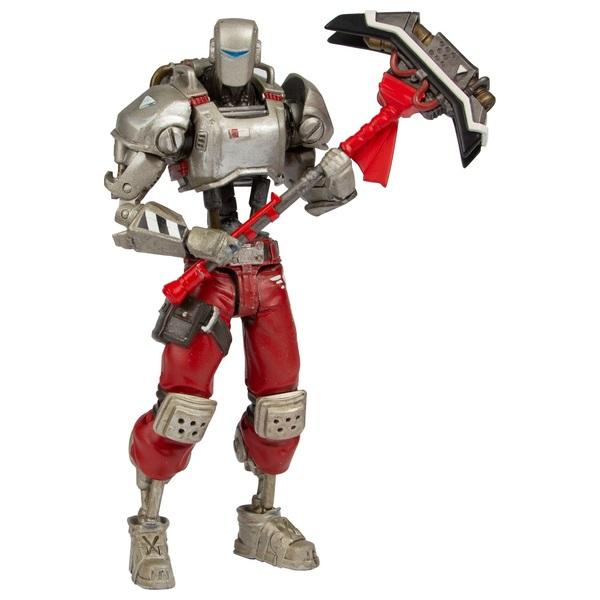 Fortnite A.I.M - Premium McFarlane 17cm Action Figure