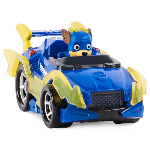 PAW Patrol True Metal Vehicles Assortment