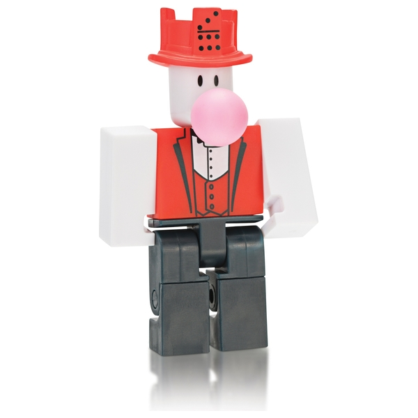 Roblox Mystery Figures Series 6 - Assortment