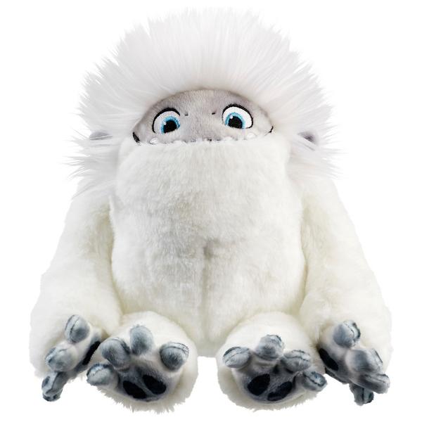 Abominable Everest 25cm Plush