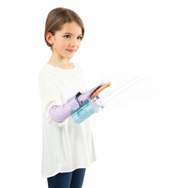 Disney Frozen 2 Magic Ice Sleeve
