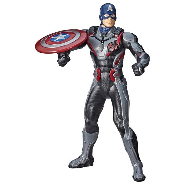 Marvel: Avengers Captain America Figure 33cm