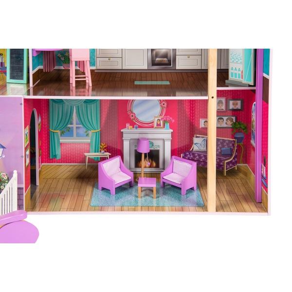 Ivy S Doll House Smyths Toys Uk