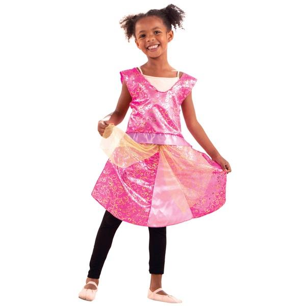 Adorbs Dress Assortment