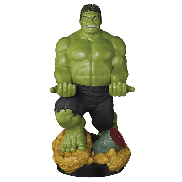 Hulk XL Cable Guy - Device Holder