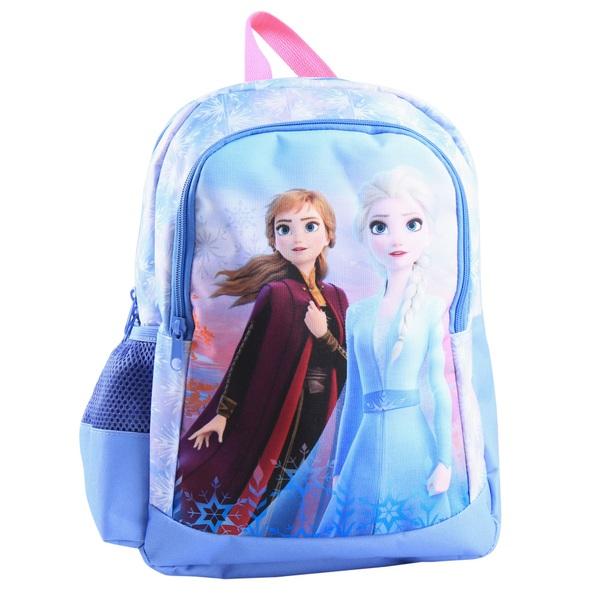 Disney die Eiskönigin 2 - Rucksack