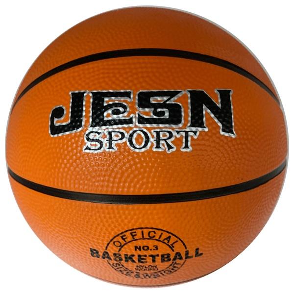 JESN SPORT Basketball Gr. 3, sortiert