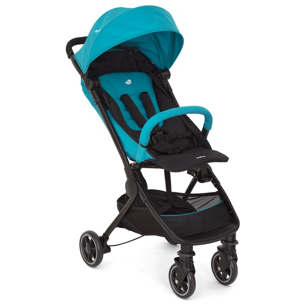 Joie Pact Lite Stroller - Pacific