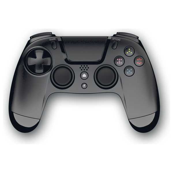VX-4 Bluetooth Wireless Controller for PS4