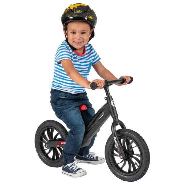 Q Play Racer Balance Bike