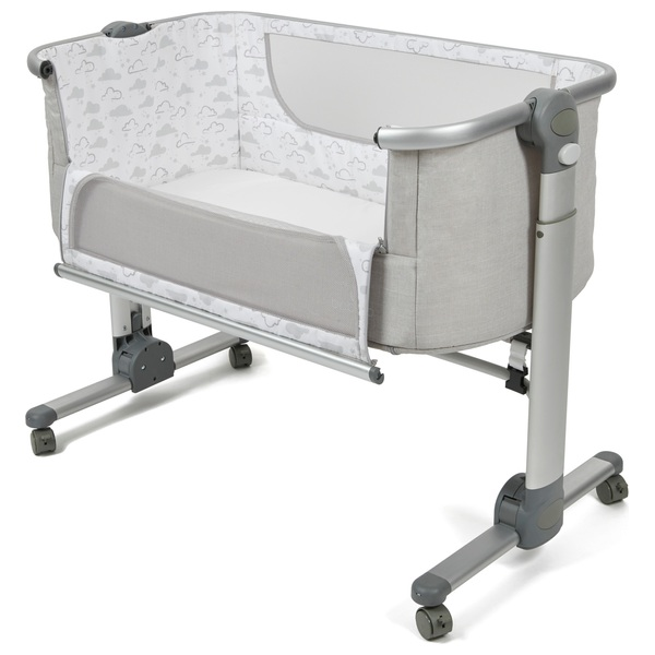 Babylo Folding Co-Sleeper