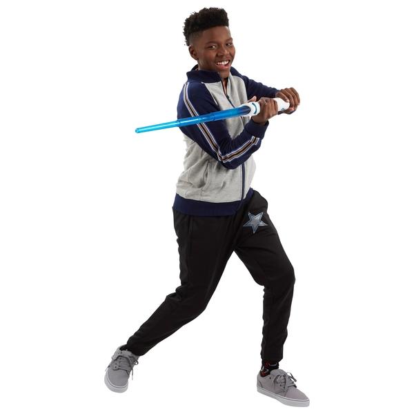 Star Wars Episode 9 Scream Saber Lightsaber