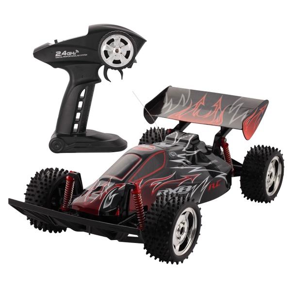 Radio Control Car 1:10 Speed Buggy