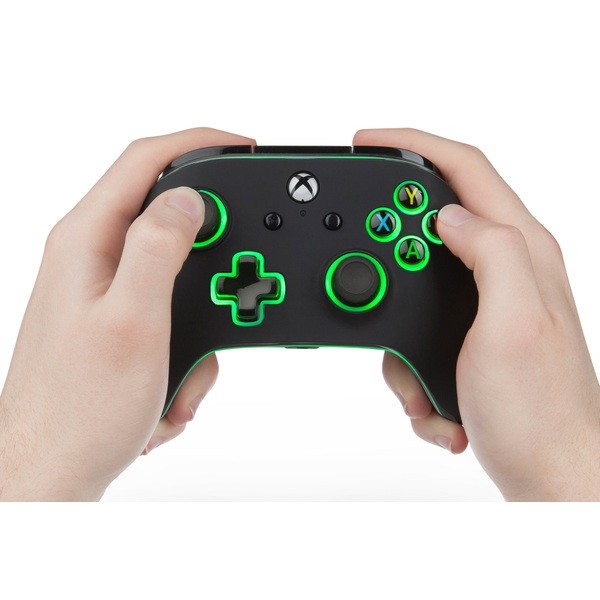 PowerA Spectra Enhanced Wired Controller For Xbox One - Smyths
