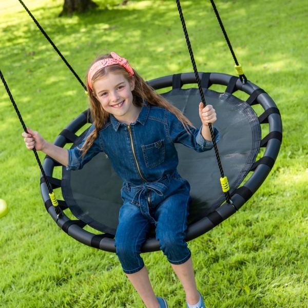 Netting Swing 100cm