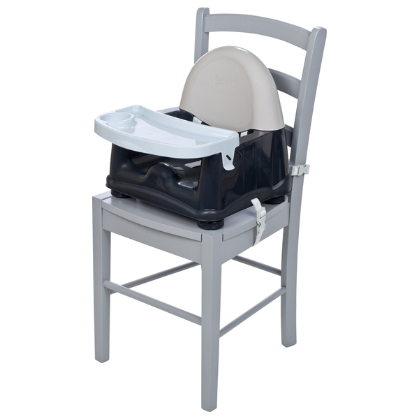 Safety 1st Easycare Swing Tray Booster