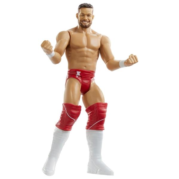 WWE Basic Series 106 Finn Balor