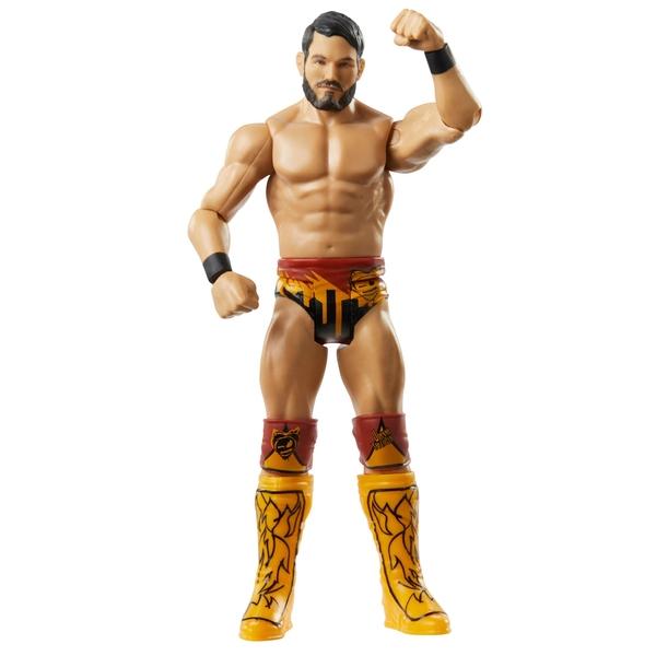 WWE Basic Series 106 Johnny Gargano