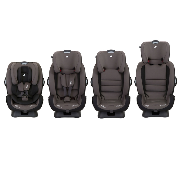 Joie Every Stage Group 0+-1-2-3 Ember Car Seat