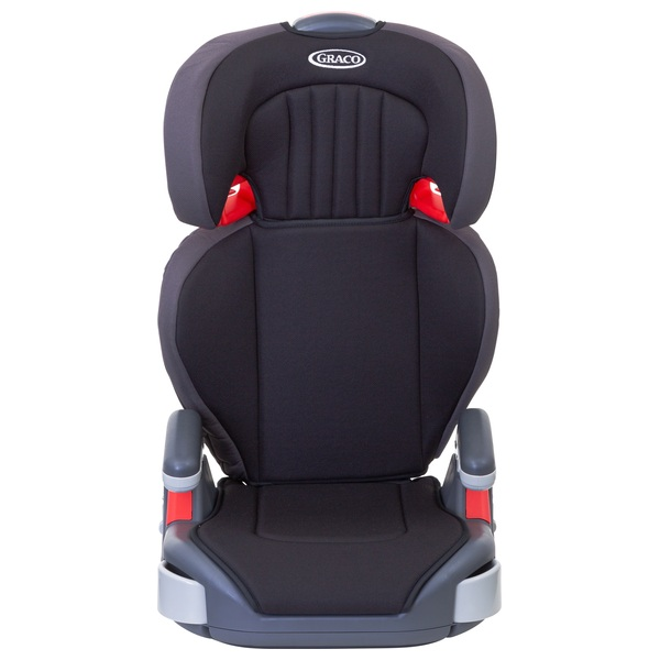 Graco Junior Maxi Group 2-3 Car Seat
