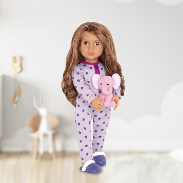 Our Generation Regular Doll Maria
