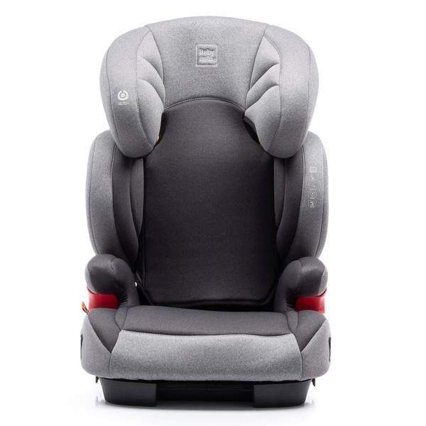 Babyauto MateFix Group 2-3 Car Seat