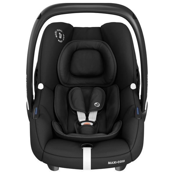 Maxi-Cosi Tinca i-Size Group 0+ Car Seat
