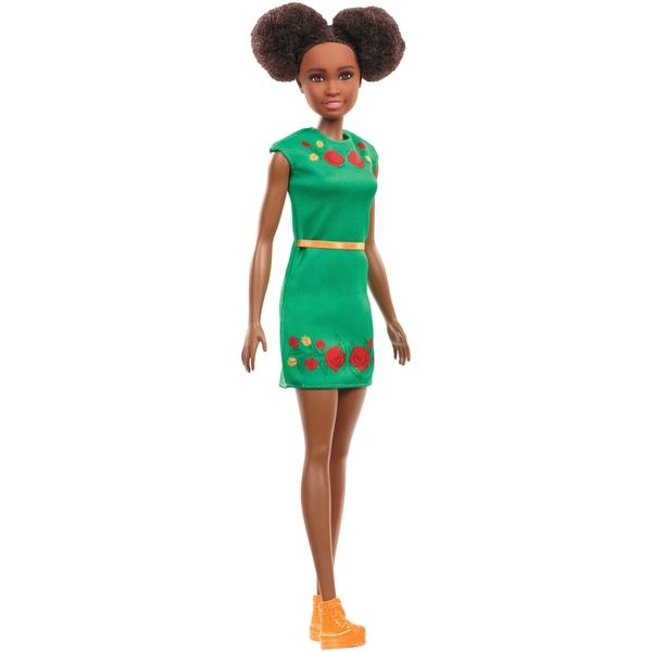 Barbie Dreamhouse Adventures - Nikki Doll