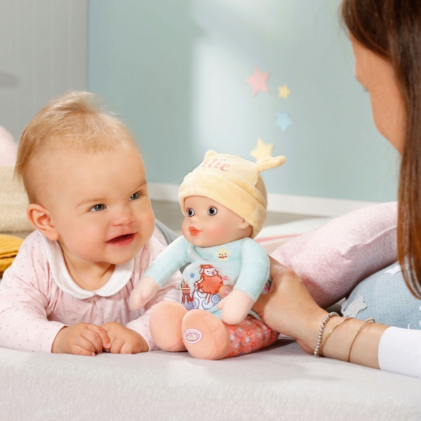 Baby Annabell Sweetie for babies 30cm