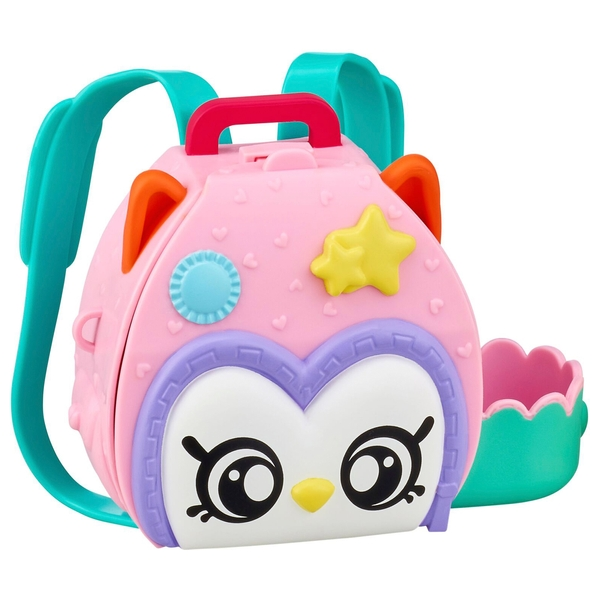 Kindi Kids Back Pack Accessory