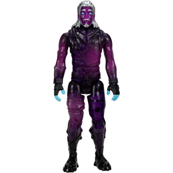 Fortnite Galaxy - Victory Series 30cm Action Figure