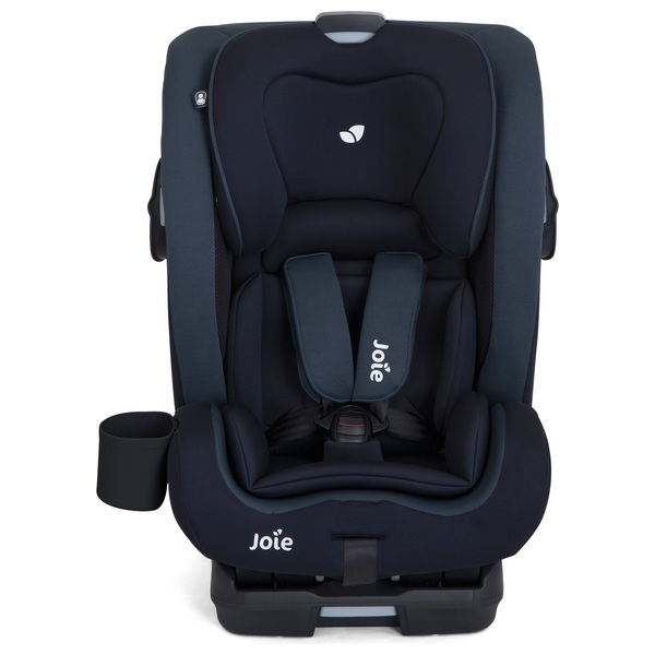 Joie Bold Group 1-2-3 Car Seat
