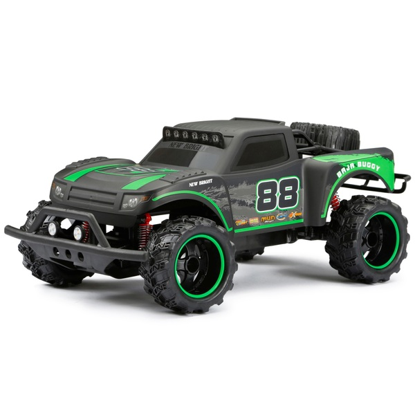1:14 Radio Control Chargers Full Function Venom Truck