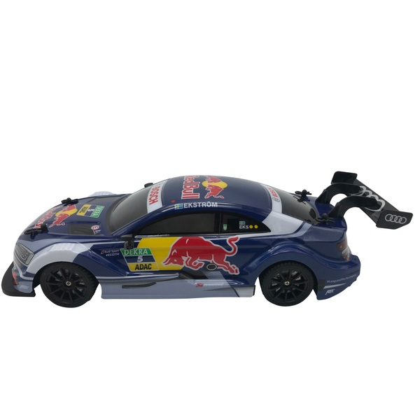 1:16 Audi Red Bull DTM Remote Control Car