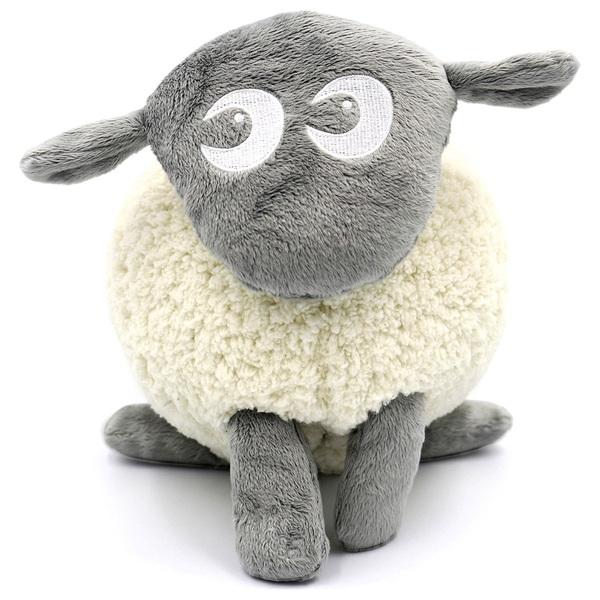 Sweet Dreamers - Ewan the Dream Sheep Grey